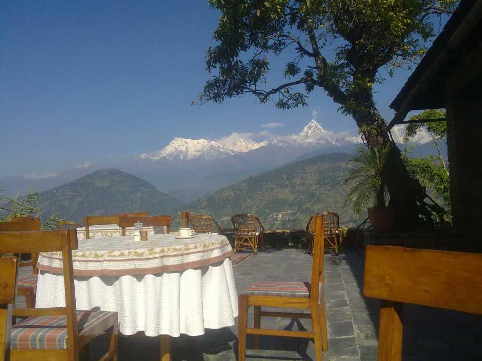 11 Days Kathmandu, Lumbini, Pokhara, Chitwan Tour